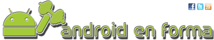 Android en Forma