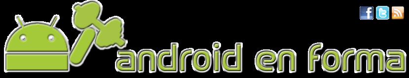 Android en Forma