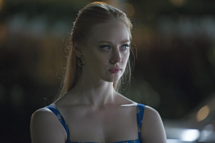 True Blood - Episode 7.05 - Lost Cause - Promotional Photos + Sneak Peek