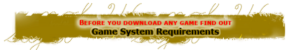 SYSTEM REQUIREMENTS FREE FULL PC PCFULLFREEGAMES.COM