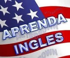 APRENDA INGLES /