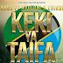 New AUDIO | Songa Ft Mkoloni & Chindo - Keki Ya Taifa | Download/Listen