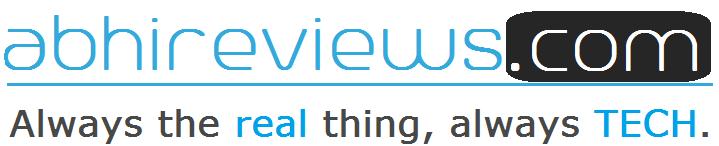 abhireviews.com