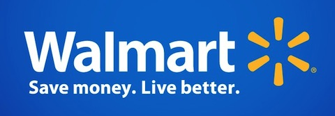 Walmart to offer employment benefits to same-sex couples - domestic partners