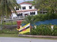 Hari Kebangsaan Brunei