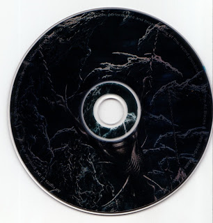 pierced-from-within-28cd-29