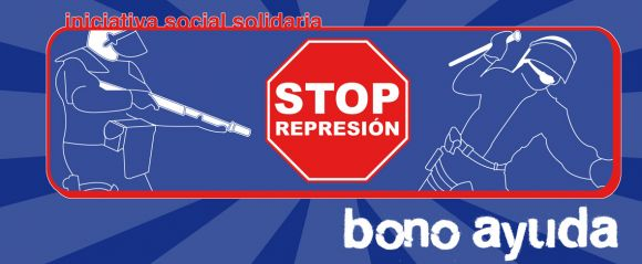 [León] JORNADAS NOVIEMBRE ANTIFASCISTA Stoprepresion
