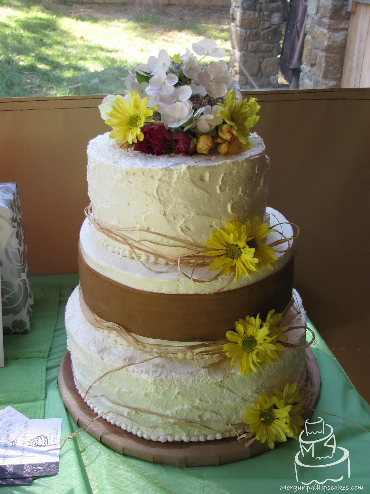 Country Cake Ideas submited images