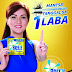 Breeze ActivBleach calls on moms to join 1Laba Day