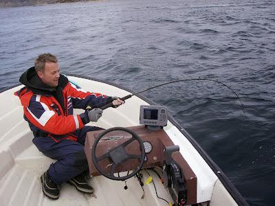 Lofotendag2_Erik+005.jpg