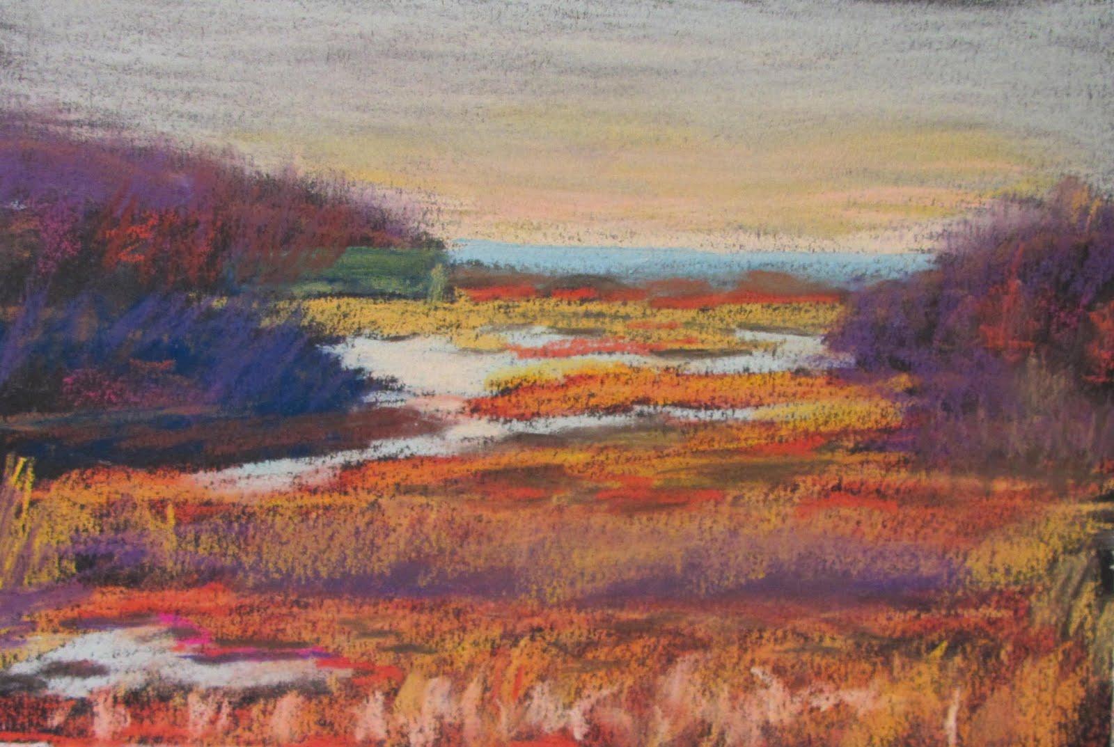 http://1.bp.blogspot.com/-S_oDKlk9rC0/TauD5Xjg7WI/AAAAAAAAAa0/QZl-3GtpzO0/s1600/Little+Sipp+Marsh+pastel.jpg