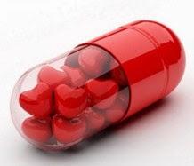 medicament infarct inima
