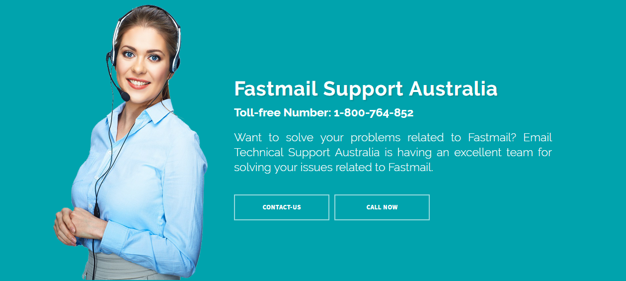 Fastmail Support Helpline Number Australia