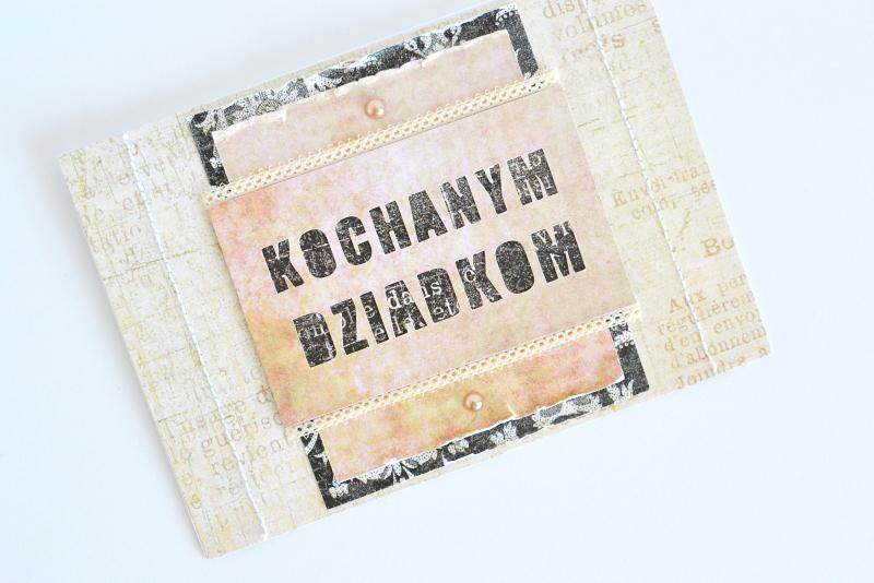 kartka dla babci i dziadka