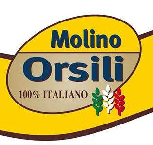 Molino Orsili