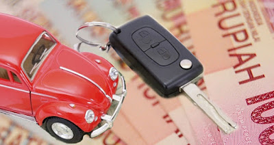Pertimbangan Pada Saat Akan Mengajukan Kredit Mobil