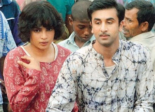 Download Aashiyan ~ Barfi ~ Full Video Song Download Free