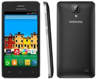 harga Evercoss A54C terbaru