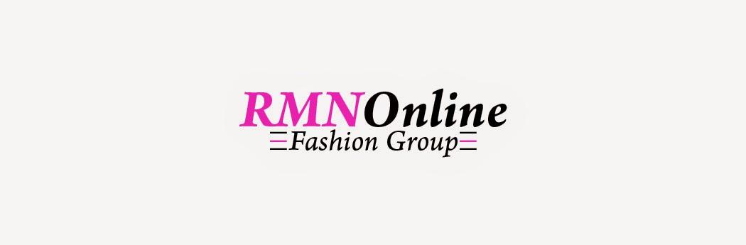 RMNOnline Fashion Group/Rymatica Online/Fashion Industry/Castings/Miami/Florida/#FashionWeek/