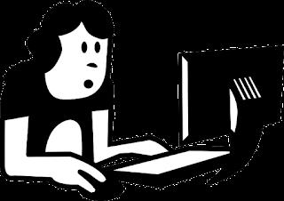 Cara menghidupkan, Mengoperasikan, dan mematikan Komputer dengan mudah