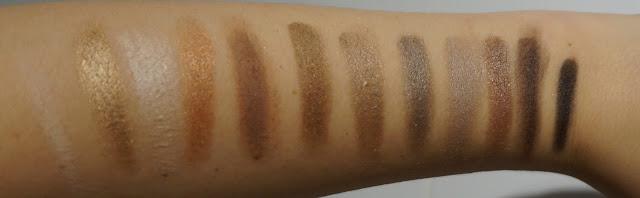 http://www.superdrug.com/Makeup-Revolution/Makeup-Revolution-Redemption-Palette-Iconic-2/p/979703#.VFtOVqNFDcs