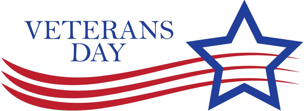 Happy Happy Veterans Day 2015 Quotes, Images, Wishes, Thank You Messages