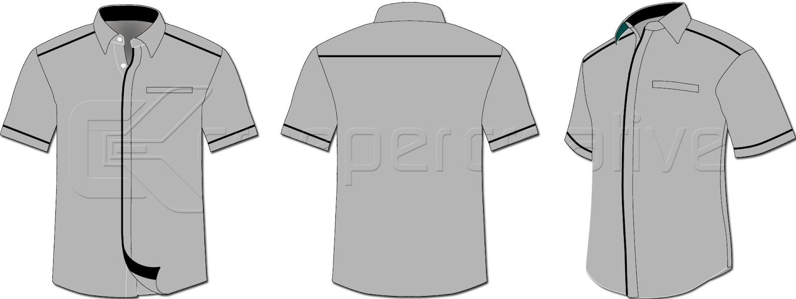F1 Uniform: F1 Uniform CS 02 Series