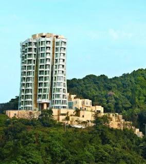 Los apartamentos mas caros del mundo