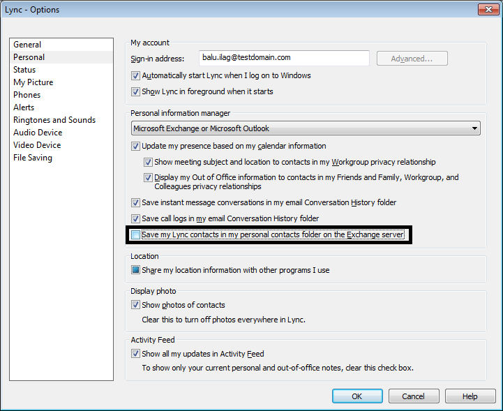 how to delete sync issues in outlook 2010