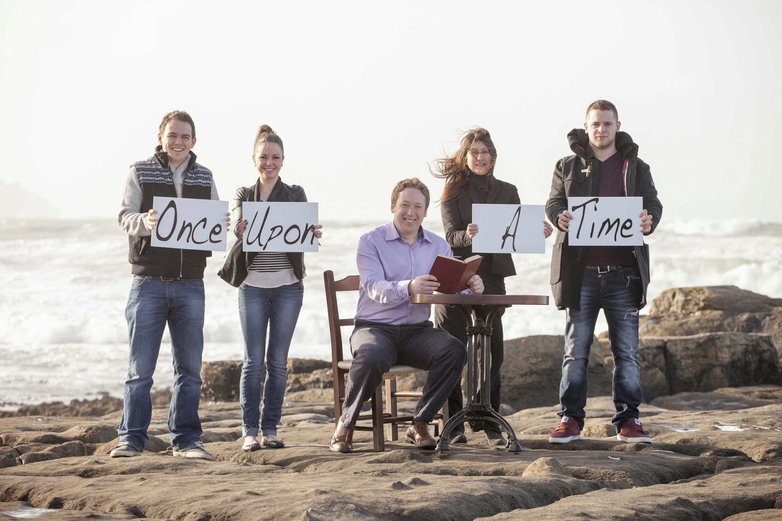 Doolin Writers Weekend and Short Story Competition announced