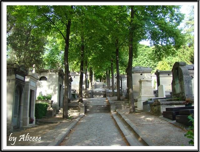 cimitir-pere-lachaise-paris-de-vizitat
