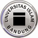 Logo Universitas Islam Bandung (UNISBA)