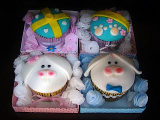 Cupcakes_de_Páscoa_Marta_Madaleine_Cupcakery_01