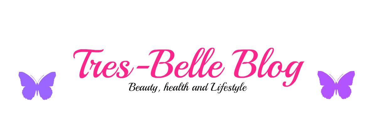 Trés-Belle