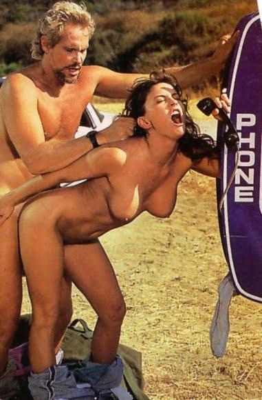 скачать порно фильмы с участием эшлин гир