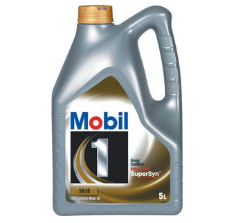 What type of oil should you put in your autos for What motor oil should i use