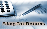 filing-tax-returns-www.inspiredpragmatism.blogspot.com