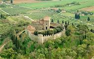 RESIDENZE STORICHE ITALY-