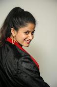 actress Anukruthi glam pics-thumbnail-12