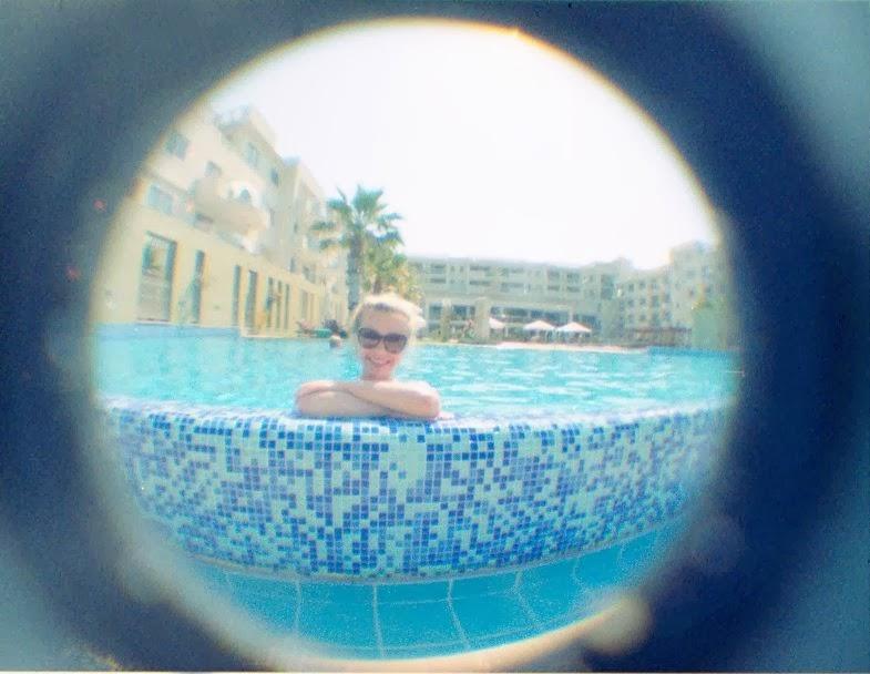 lomography fisheye camera instructions