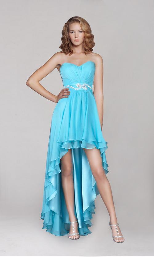 Vestidos de fiesta para jovenes modernas y guapasVestidos De Fiesta Para Adolescentes 2014 Cortos