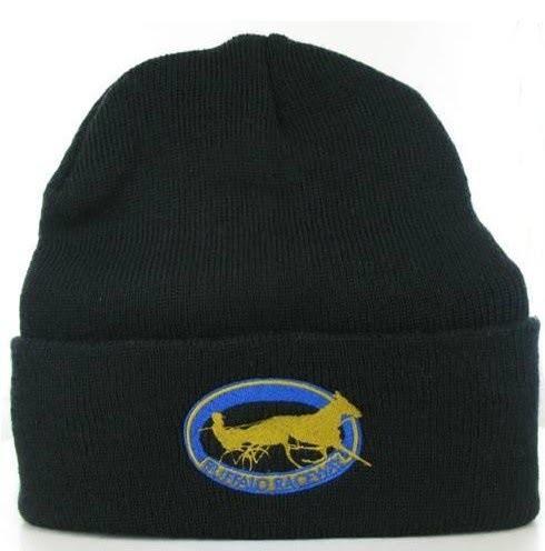 Winter Hat/Lucky Exacta