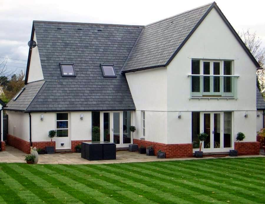 Land For Sale Staplehurst Kent Tn12 Self Build Plot Of