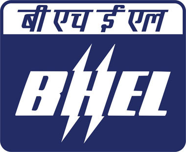 BHEL Bags Rs 3,800 Crore Order From Dainik Bhaskar Power