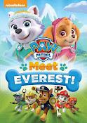 La patrulla canina: Conoce a Everest (2016) ()