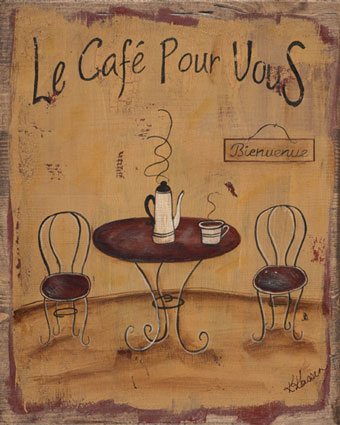 La Terraza de Agarota (part 3) - Página 3 CAFE