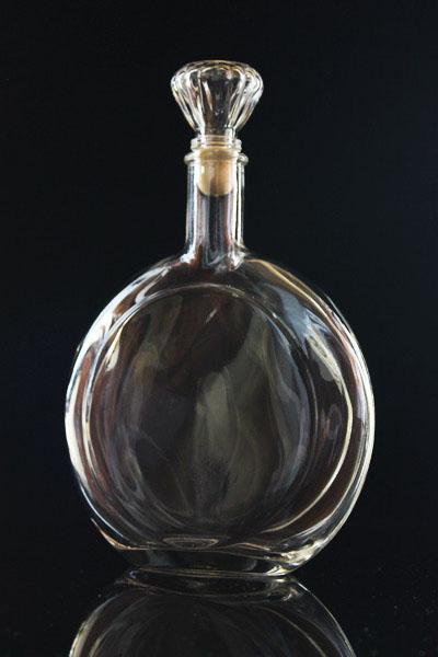 Butelki na nalewki
