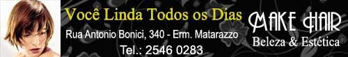 www.makehair.com.br