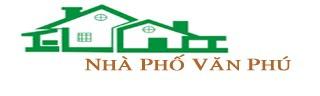 Trang bán hàng Nhà Phố Victoria Văn Phú - Liền kề V5 V6 Hà Đông - 0917.022030