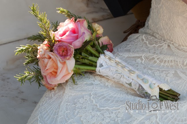 Studio 101 West San Simeon Wedding Photographer